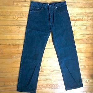 Hugo Boss Men's Jeans NWOT